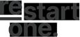 Restart One Logo